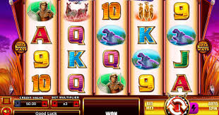 Study The Way To Begin Online Gambling
