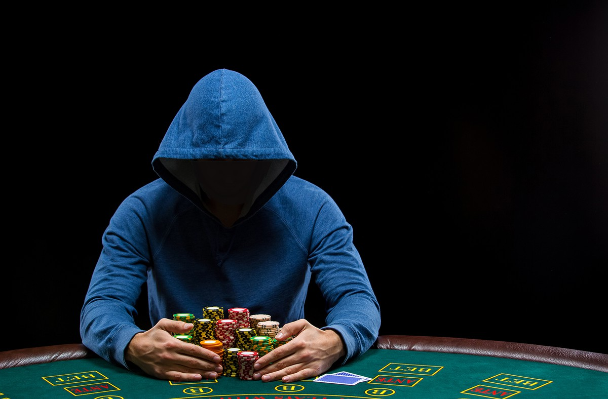 Methods Of Online Betting Domination