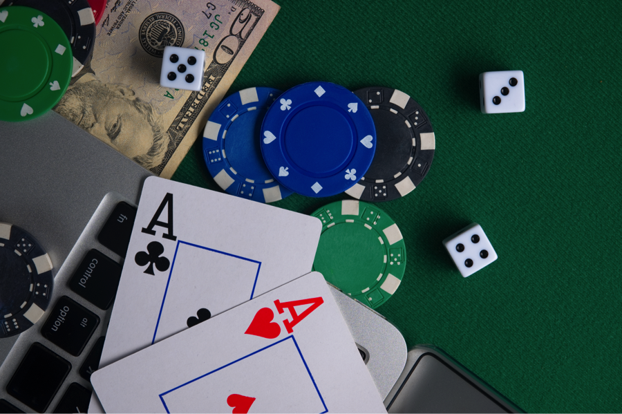 How To Make Use Of Poker Winning To Need