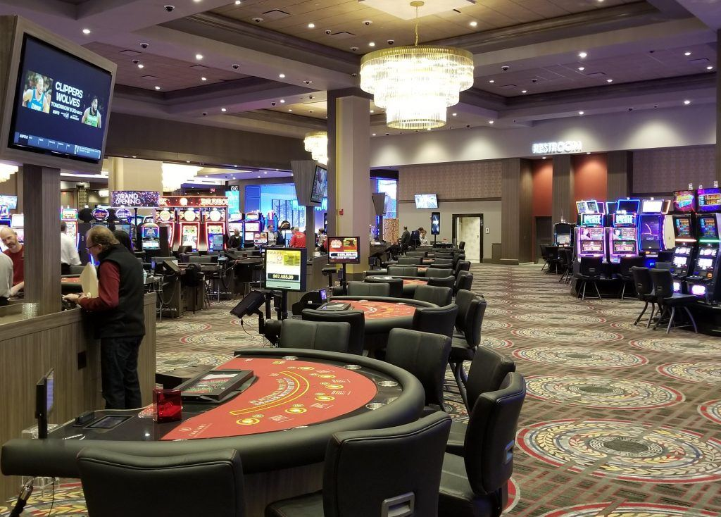 Online Slot They Are Nonetheless Protecting From You