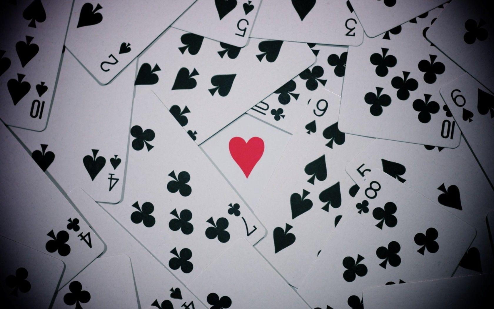 Time-examined Ways To Gambling