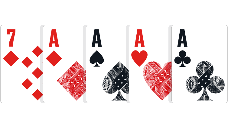 Instant Solutions To Casino In Step-by-Step Details